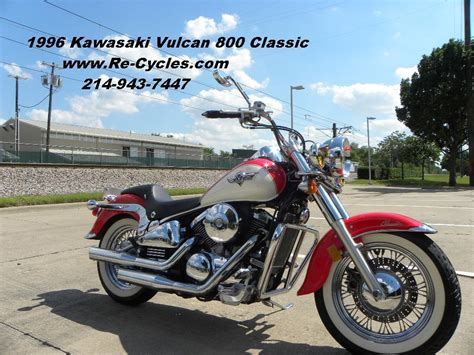 Motorcycle Dealers That Buy Used Bikes by 2000 Yamaha Motorcycles For Sale Used Motorcycles On