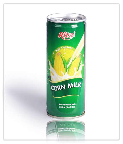 Cashew Milk Chocolate 250ml milk series label beverages