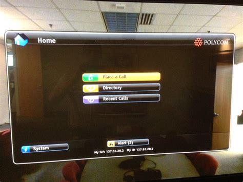 annoying hdx 8000 home screen won t go away even d