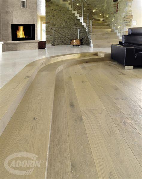 martinelli piastrelle pavimenti in legno verniciato martinelli ceramiche