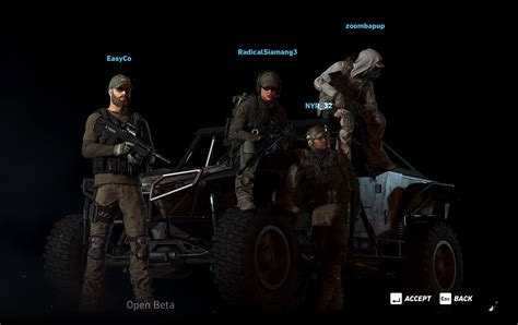 Hoodie Abu Tom Clancys 02 your in character appearance gr wildlands general discussion ghost recon net