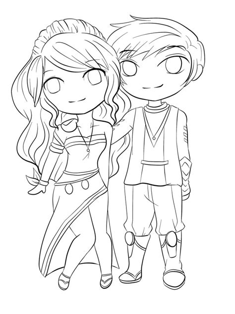 coloring pages chibi chibi base coloring pages coloring coloring pages