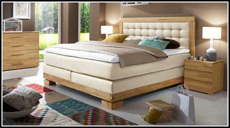 komplettes futonbett futonbett 140x200 komplett excellent varianten oldenburg