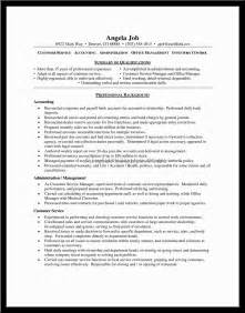 Customer Service Skills Examples For Resume Customer Service Skills Resume Examples Alexa Resume