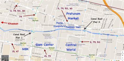 platinum fashion mall floor plan platinum fashion mall floor plan the john w olver design