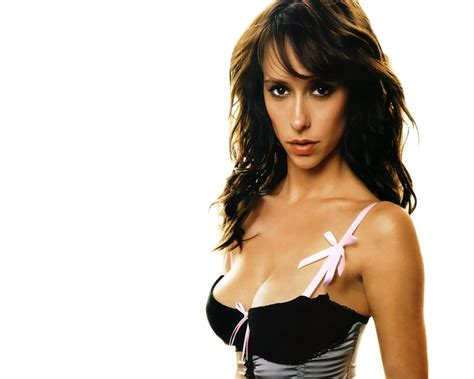 jennifer love hewitt haircut 2015 jennifer love hewitt το καυτό κορίτσι του criminal minds