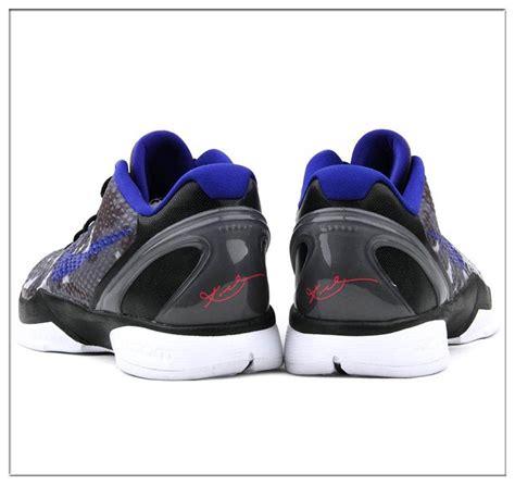 camo nike basketball shoes nike vi 6 camo basketball shoes nikezoomkobe6010