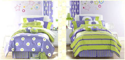 purple and lime green bedding purple and lime green bedding
