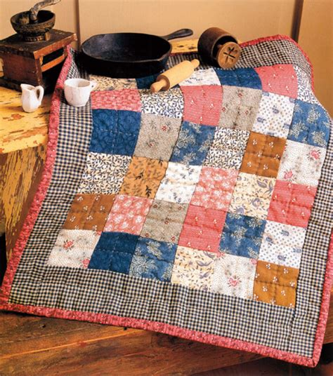 American Doll Quilts martingale american doll quilts ebook