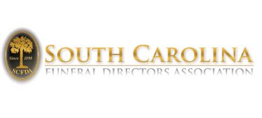 memberships certifications seawright funeral home