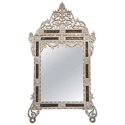 bone inlay mirror x jpg