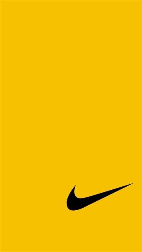 Iphone 4 4s Nike Just Do It Wallpaper Hardcase nike wallpapers for iphone 5s wallpapersafari