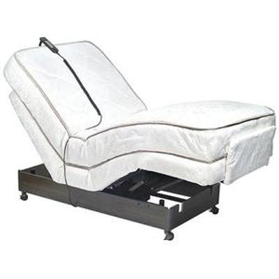 golden technologies luxury series adjustable beds
