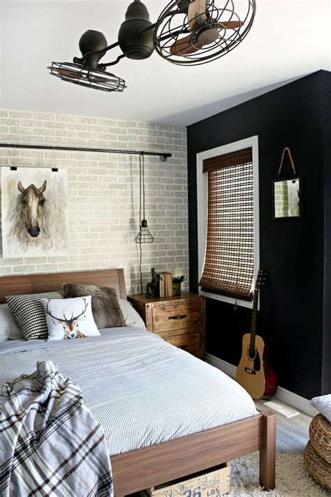 421 best images about teen bedrooms on pinterest teen best 25 teen boy bedrooms ideas on pinterest teen boy