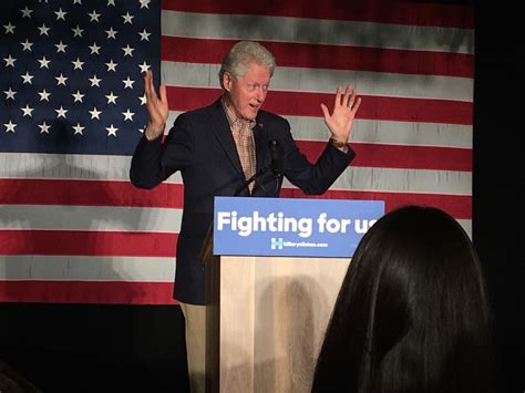 Essays On Bill Clinton by Bill Clinton Thesis Writefiction581 Web Fc2