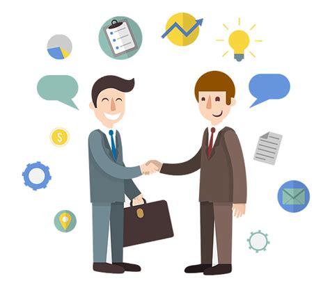 convenio unad sena administracin de empresas conv 234 nio de coopera 231 227 o centraliza processo de abertura de