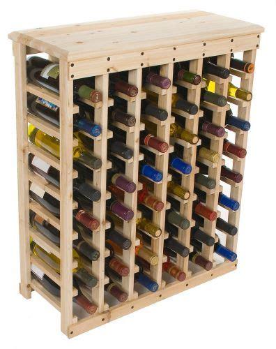 simple wine rack plans plans   wine rack