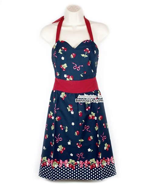 kitchen apron designs kitchen apron designs pics for gt kitchen apron designs