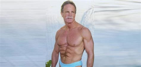 senior bodybuilders over 50 senior strength and fitness tips for older adults to get fit