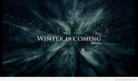 game  thrones  quotes  pictures  wallpapers