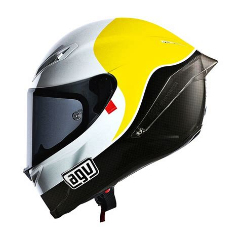 motorcycle helmets and gear 17 best images about helmets and gear on