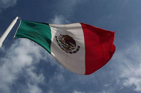 telefono del consulado mexicano de houston para hacer consulado mexicano chicago numero telefono martha s blog