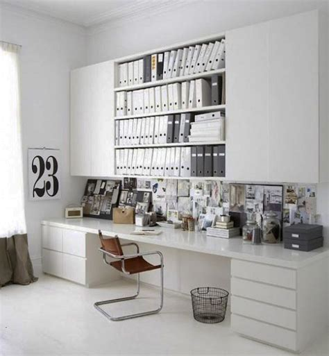 black and white home interior black n white decorating with color for home office
