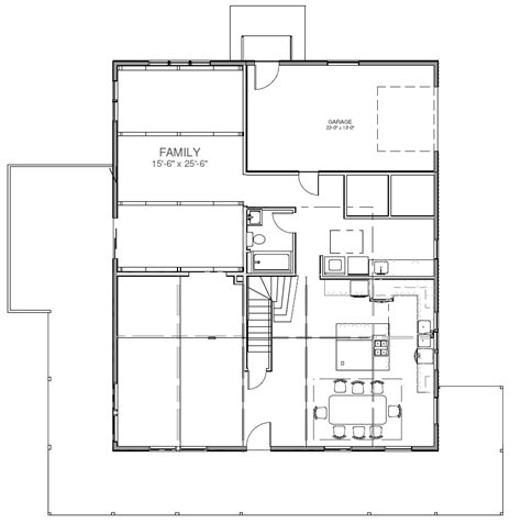 timber floor plans timber frame construction in southern alberta houses