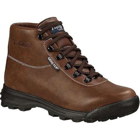 vasque boots mens vasque s sundowner gtx boot