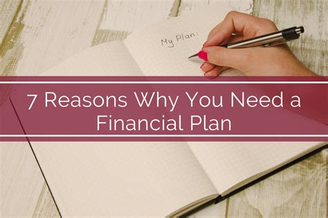 7 Reasons Why Garlic Is For You by 7 Reasons Why You Need A Financial Plan Bank Of Walterboro