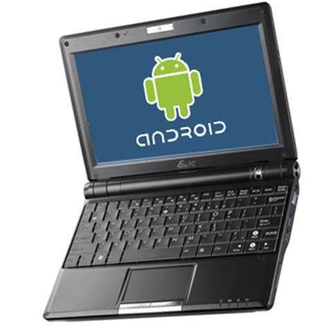 android netbook choosing the right android devices for live cctv with xeoma ip surveillance felenasoft