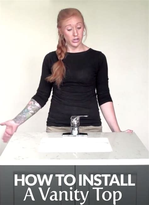 how to install undermount sink to quartz 153 best images about home decor on pinterest sherwin