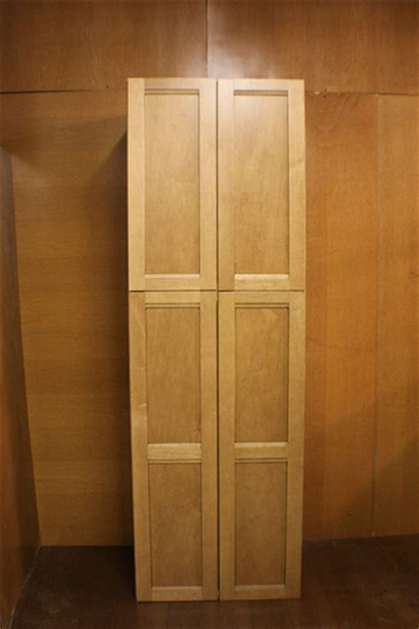 30 Pantry Cabinet kraftmaid maple kitchen bathroom pantry cabinet 30 quot