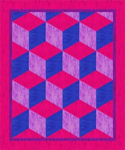 free quilt patterns baby block quilt pattern download