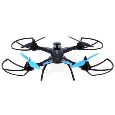 Drone Jjrc H48 Micro Drone Gyro dropshipping for jjrc h48 micro rc drone rtf 6 axis gyro