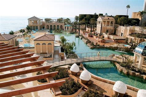 best hotels in monte carlo best luxury hotels in monaco top 10 page 9 of 10