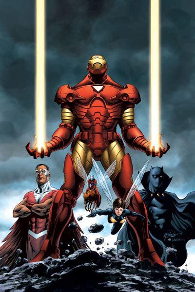 meaning symbolism word iron man