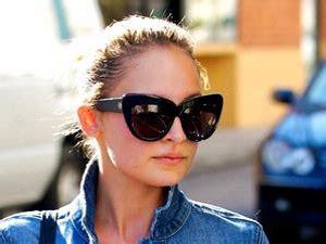 Kaca Mata Kesehatan kacamata murahan berbahaya all in