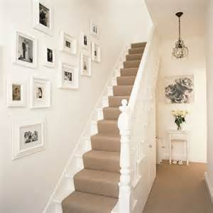 white decorations uk hallway ideas to floor and wallpaper ideas