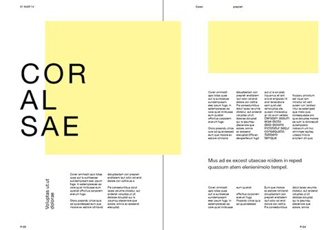 editorial design page layout free editorial layouts indesign on student show