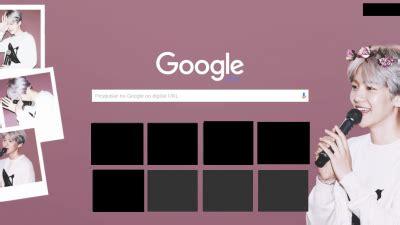 theme google chrome exo k exo k chrome themes themebeta