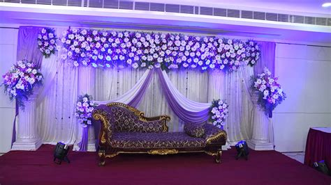 decoration images marriage decoration flowers youtube