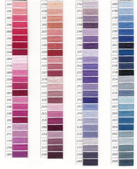 sulky embroidery thread color conversion chart chart color conversion embroidery thread 171 embroidery
