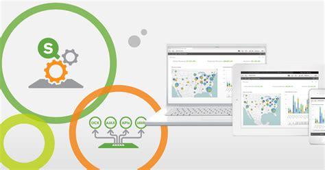 qlik sense enterprise tutorial unlocking the secrets of qlik sense enterprise qlik blog