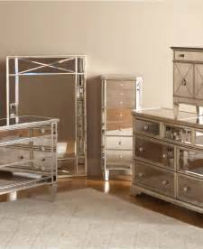 mirrored glass bedroom furniture pics bathroom custom