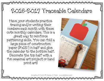 calendar templates    calendar template kids calendar blank monthly
