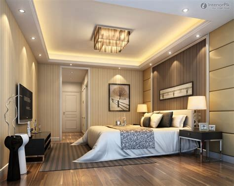 bedroom false ceiling design modern ideas also pop designs