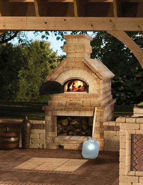 backyard wood oven 17 best ideas about pizza oven outside on pinterest