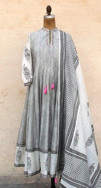 rohit pattern works 1000 images about my kurta love on pinterest