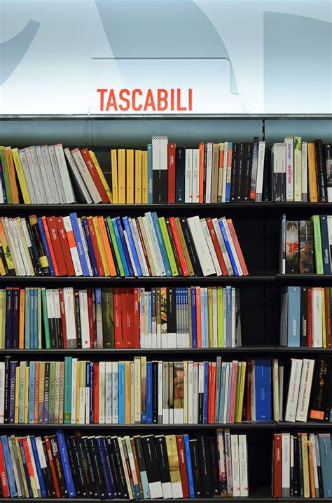 arion porta di roma libreria arion porta di roma interior graphic and